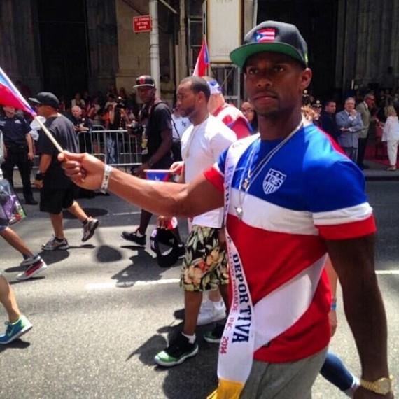 40oz-nyc-2014-puerto-rican-day-parade-snapback-cap-05-570x570