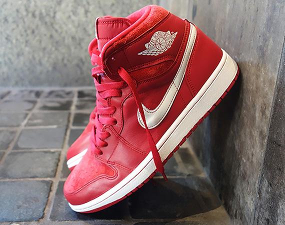 air-jordan-1-retro-high-og-gym-red-555088-601-01