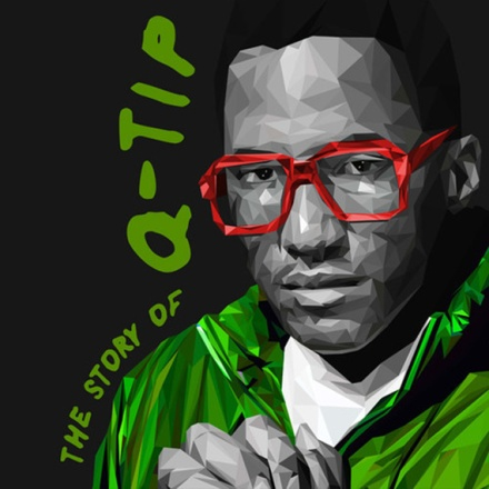 bbc-radio-1-the-story-of-q-tip-01