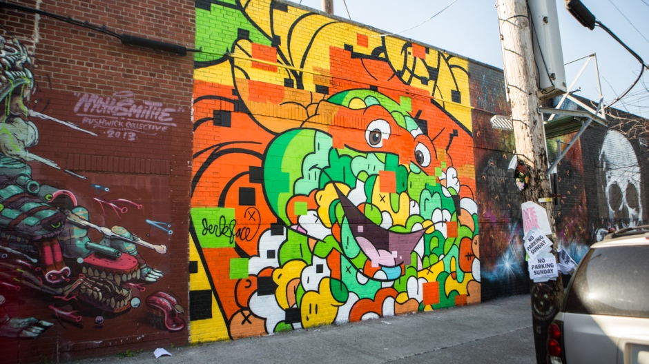 bushwickcollective-june2-1922-Lead
