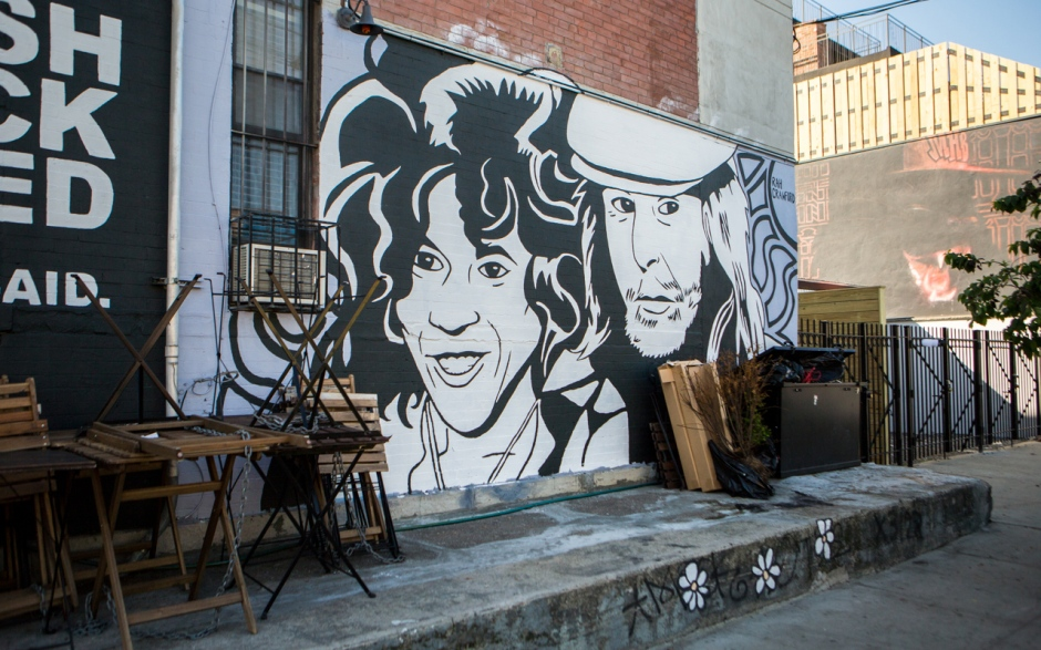 bushwickcollective-june2-1965