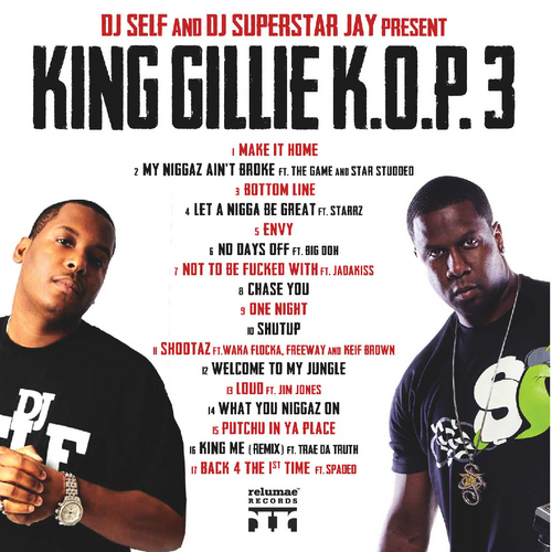 Gillie_Da_Kid_King_Of_Philly_3-back-large