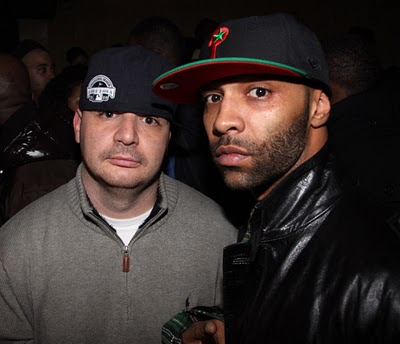 joey-manda-asylum-ar-and-joe-buddens