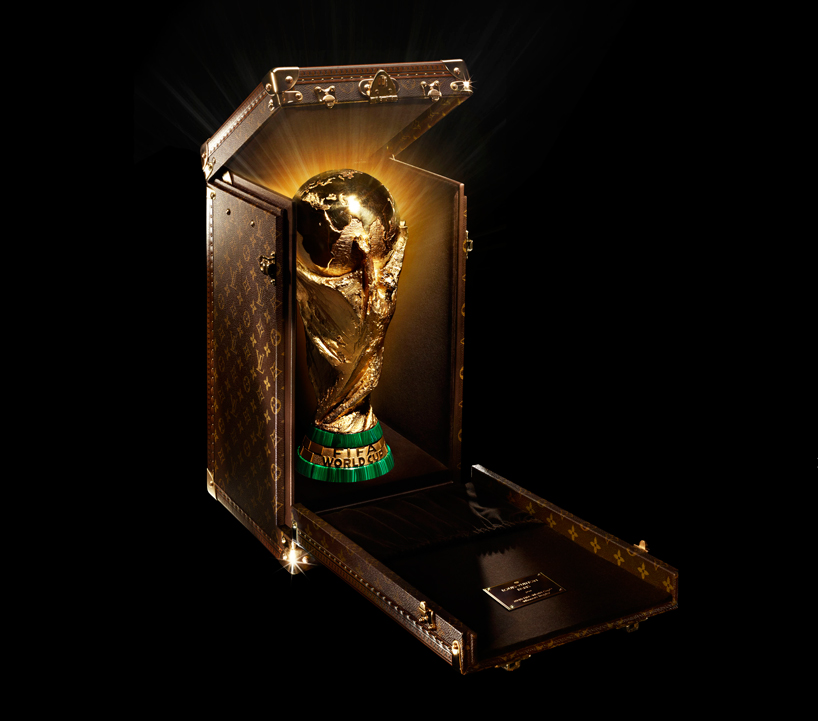 louis-vuitton-fifa-world-cup-designboom01