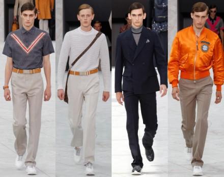 louis-vuitton-spring-2015-menswear-collection-00