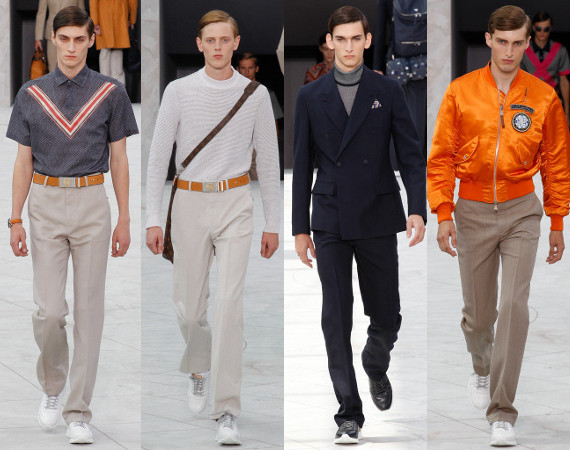 louis-vuitton-spring-2015-menswear-collection-00