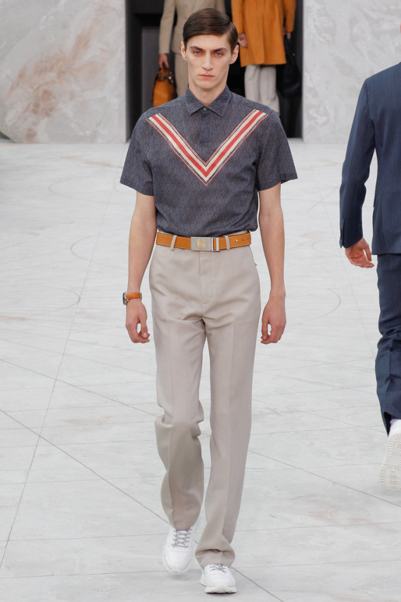 louis-vuitton-spring-2015-menswear-collection-03-570x854