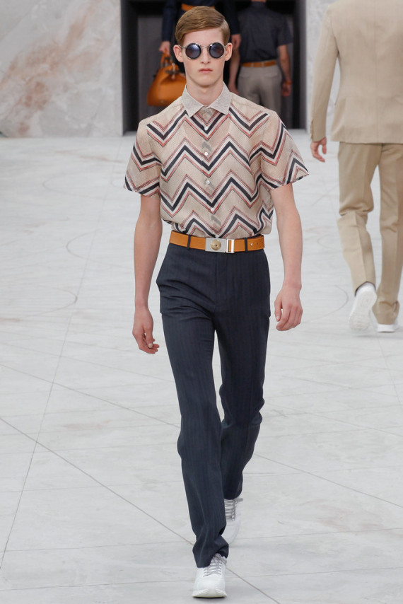 louis-vuitton-spring-2015-menswear-collection-04-570x854