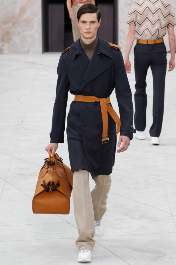 louis-vuitton-spring-2015-menswear-collection-05-570x854