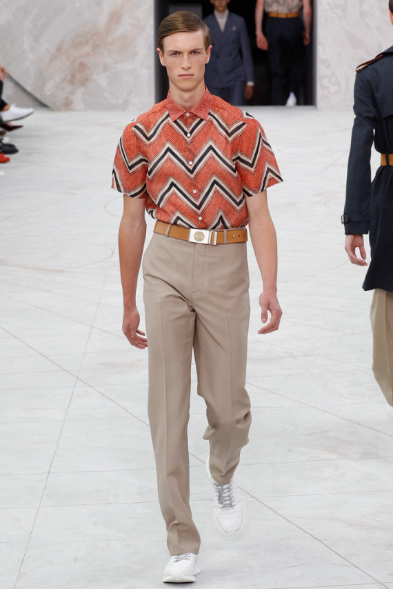 louis-vuitton-spring-2015-menswear-collection-06-570x854