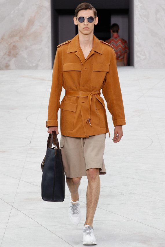 louis-vuitton-spring-2015-menswear-collection-07-570x854