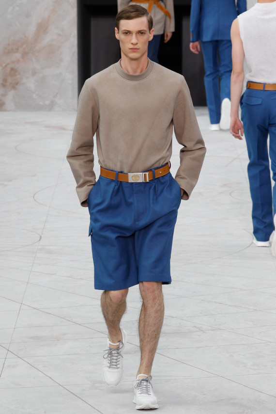 louis-vuitton-spring-2015-menswear-collection-10-570x854