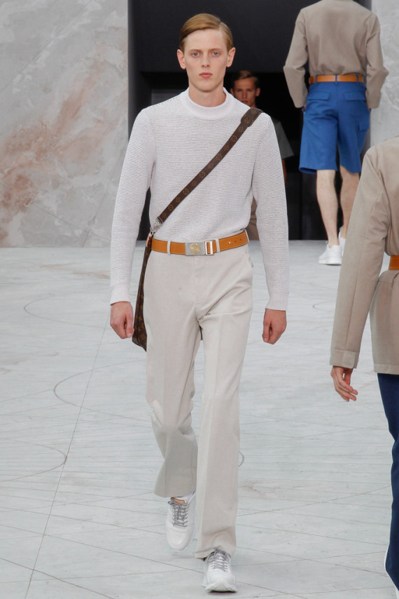 louis-vuitton-spring-2015-menswear-collection-11-570x854