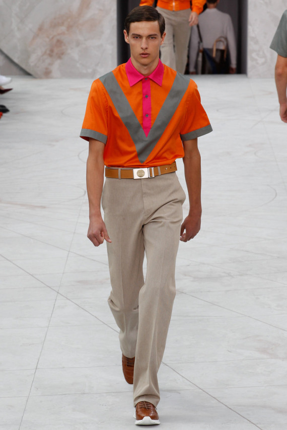 louis-vuitton-spring-2015-menswear-collection-12-570x854