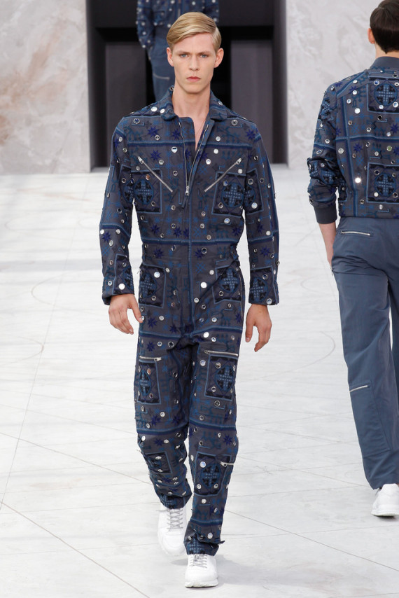 louis-vuitton-spring-2015-menswear-collection-18-570x854