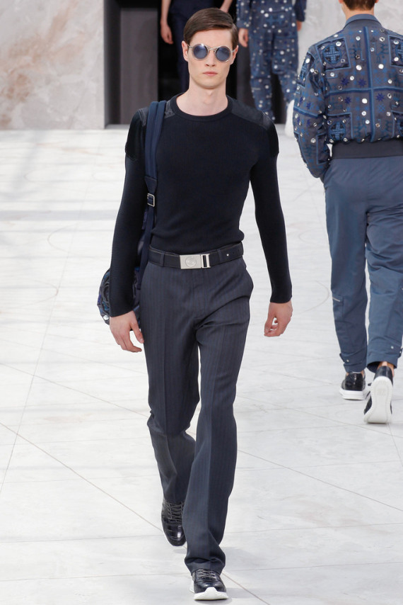 louis-vuitton-spring-2015-menswear-collection-19-570x854
