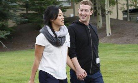 M_Id_471927_Mark_Zuckerberg