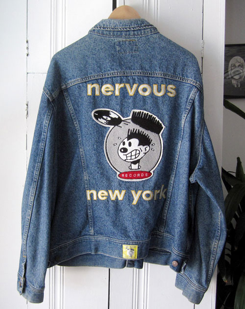 nervous-records-jacket