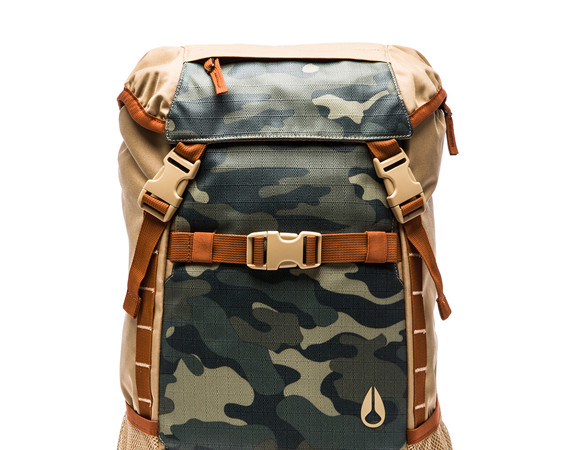 nixon-landlock-backpack-ii-khaki-and-surplus-camo-01