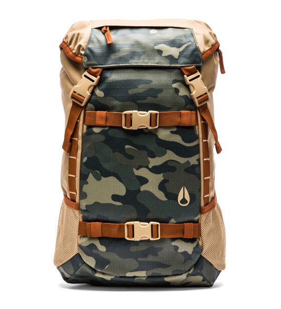 nixon-landlock-backpack-ii-khaki-and-surplus-camo-02-570x627
