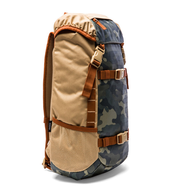 nixon-landlock-backpack-ii-khaki-and-surplus-camo-04-570x627