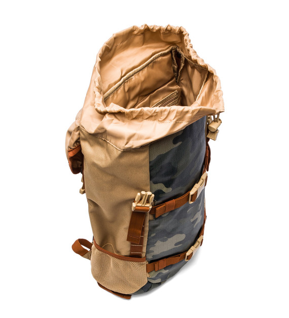 nixon-landlock-backpack-ii-khaki-and-surplus-camo-05-570x627
