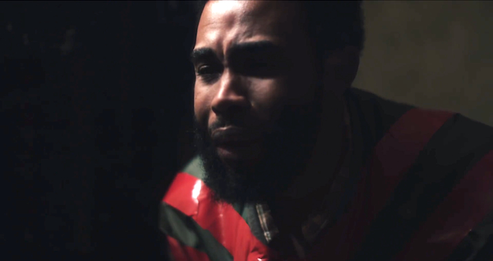 pharoahe-monch-broken-again-official-video-main