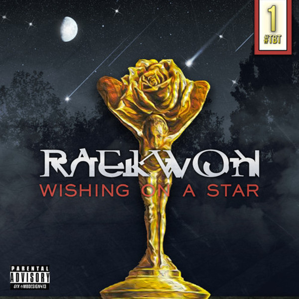 Raekwon-Wishing_Star