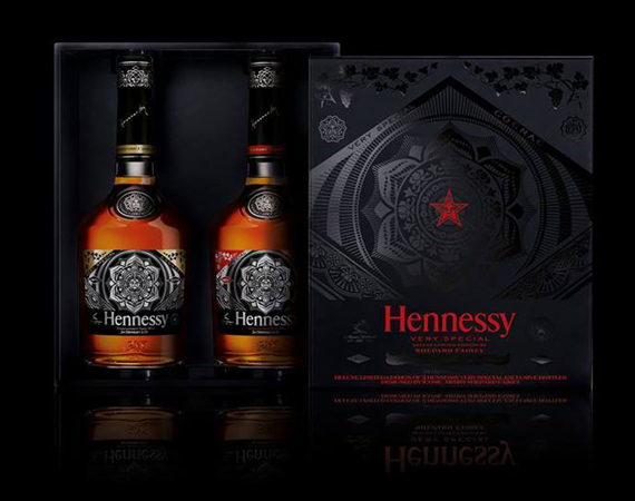 Shepard-Fairey-x-Hennessy-Very-Special-Cognac-Limited-Edition-Bottle-06