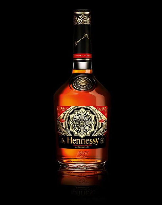 Shepard-Fairey-x-Hennessy-Very-Special-Cognac-Limited-Edition-Bottle-08