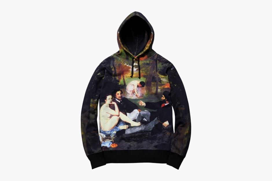 supreme-le-bain-hoodie-1-960x640