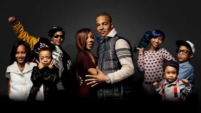 ti_family
