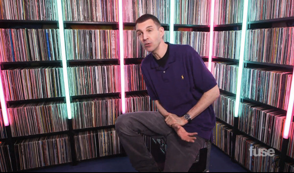 Tim-Westwood-Crate-Diggers