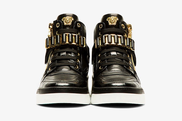versace-black-leather-high-tops-2