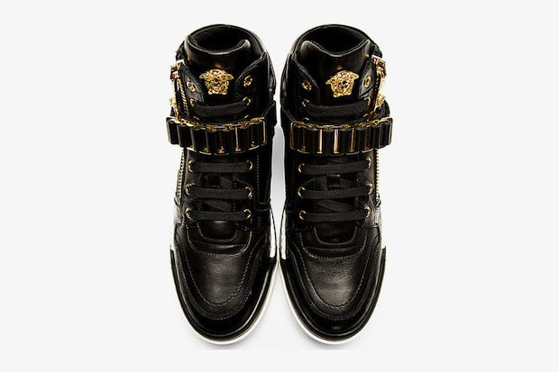 versace-black-leather-high-tops-3