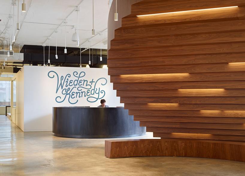 wieden-kennedy-office-NYC-designboom01