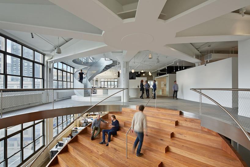 wieden-kennedy-office-NYC-designboom03