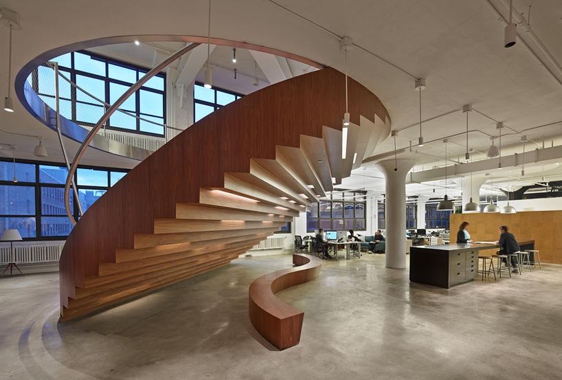wieden-kennedy-office-NYC-designboom04