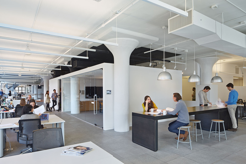 wieden-kennedy-office-NYC-designboom06