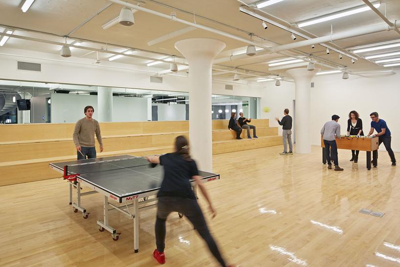 wieden-kennedy-office-NYC-designboom08