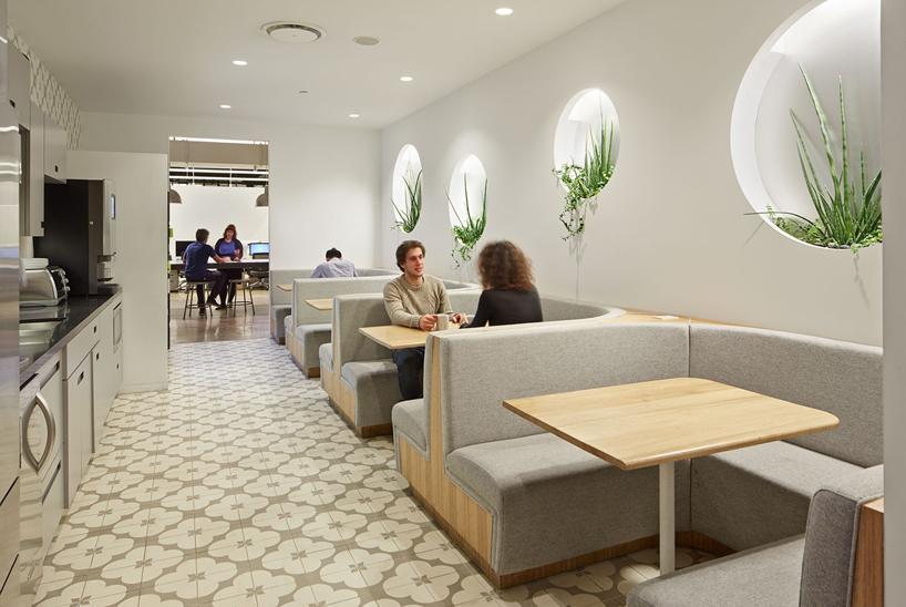 wieden-kennedy-office-NYC-designboom09