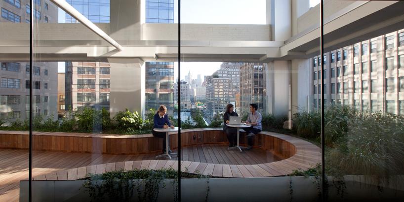 wieden-kennedy-office-NYC-designboom10
