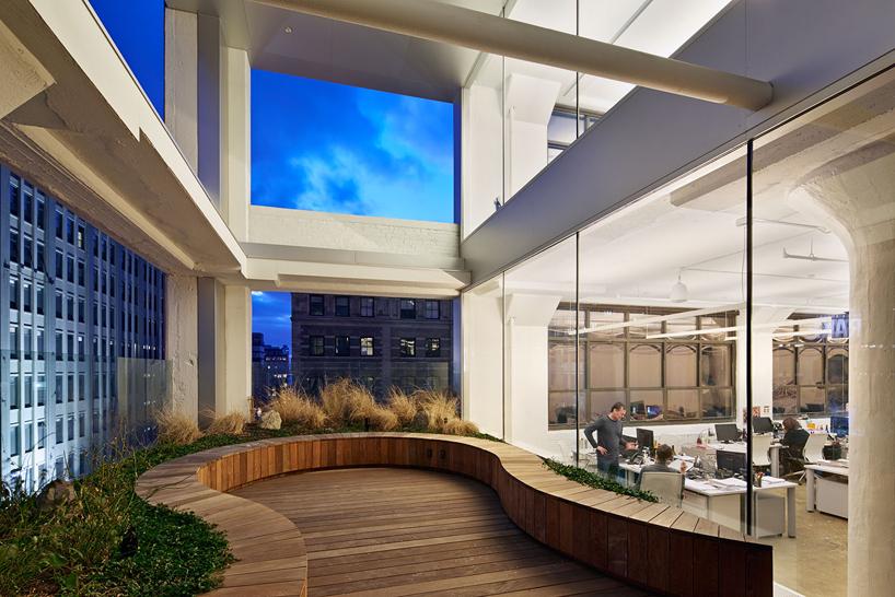 wieden-kennedy-office-NYC-designboom11