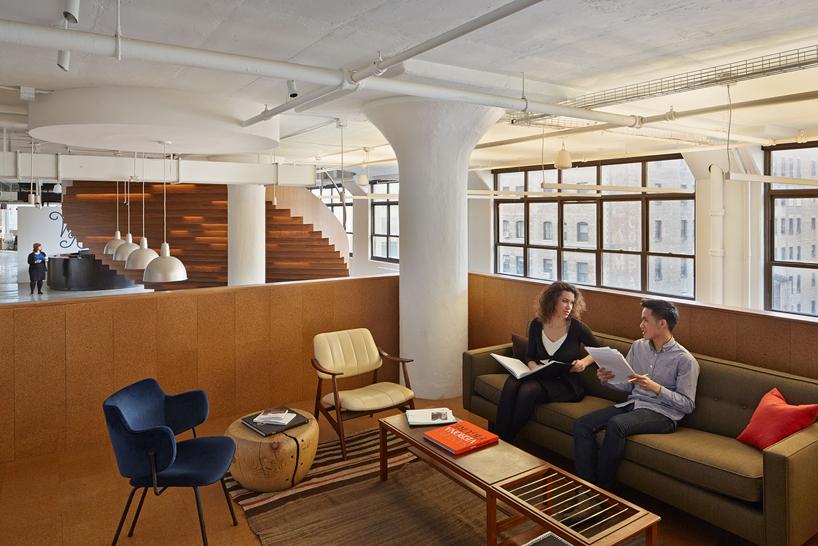 wieden-kennedy-office-nyc-designboom13