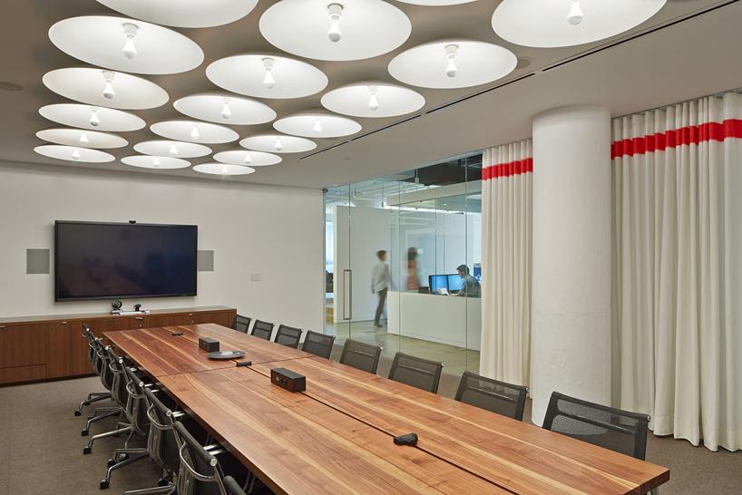 wieden-kennedy-office-nyc-designboom14