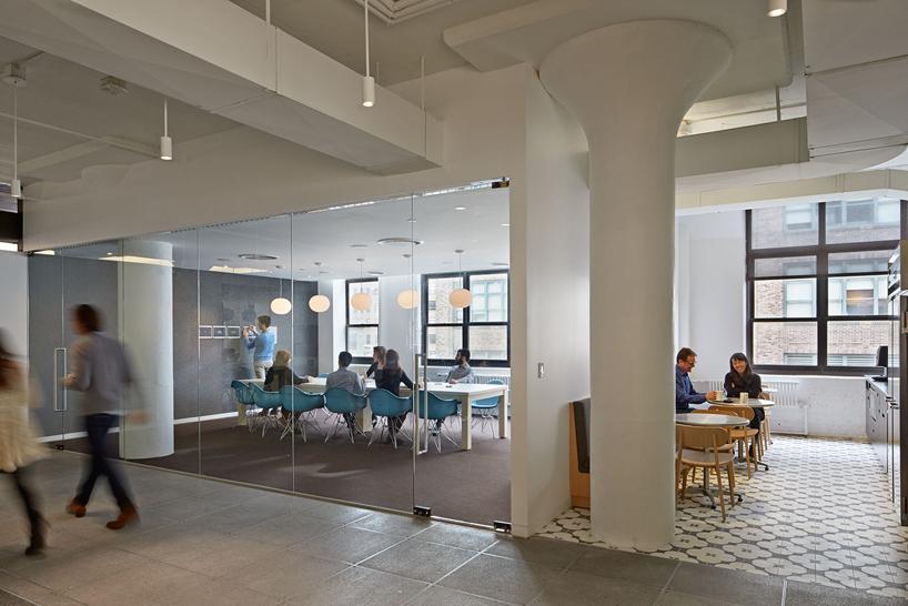 wieden-kennedy-office-nyc-designboom15