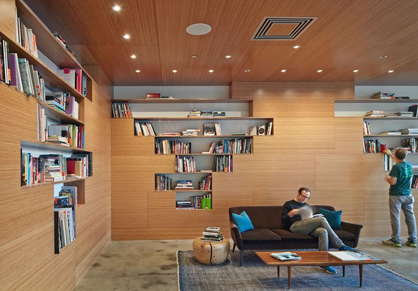wieden-kennedy-office-NYC-designboom18
