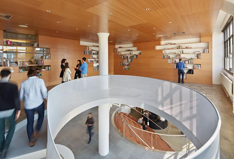 wieden-kennedy-office-NYC-designboom21