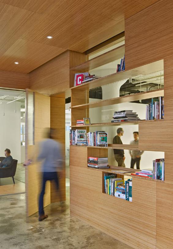 wieden-kennedy-office-nyc-designboom22