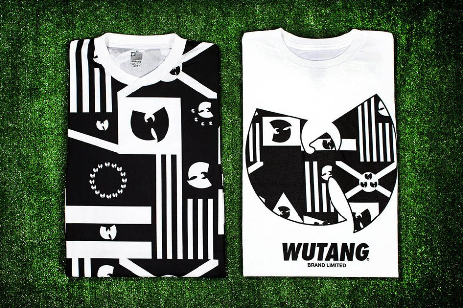 wu-cup-capsule-collection-4